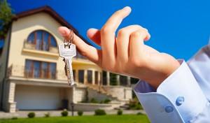 vender-casa