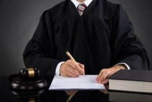 abogados divorcio Cáceres