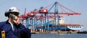 logística-marítima