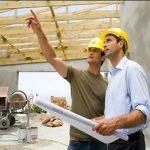 perito en construcción Madrid